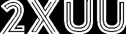 2XUU Retina Logo